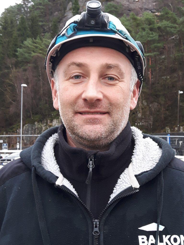 Pawel Wawrzonek