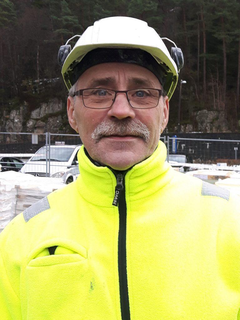 Jerzy Borowiak
