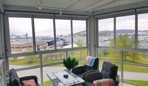 Fagerenga BRL – Bodø