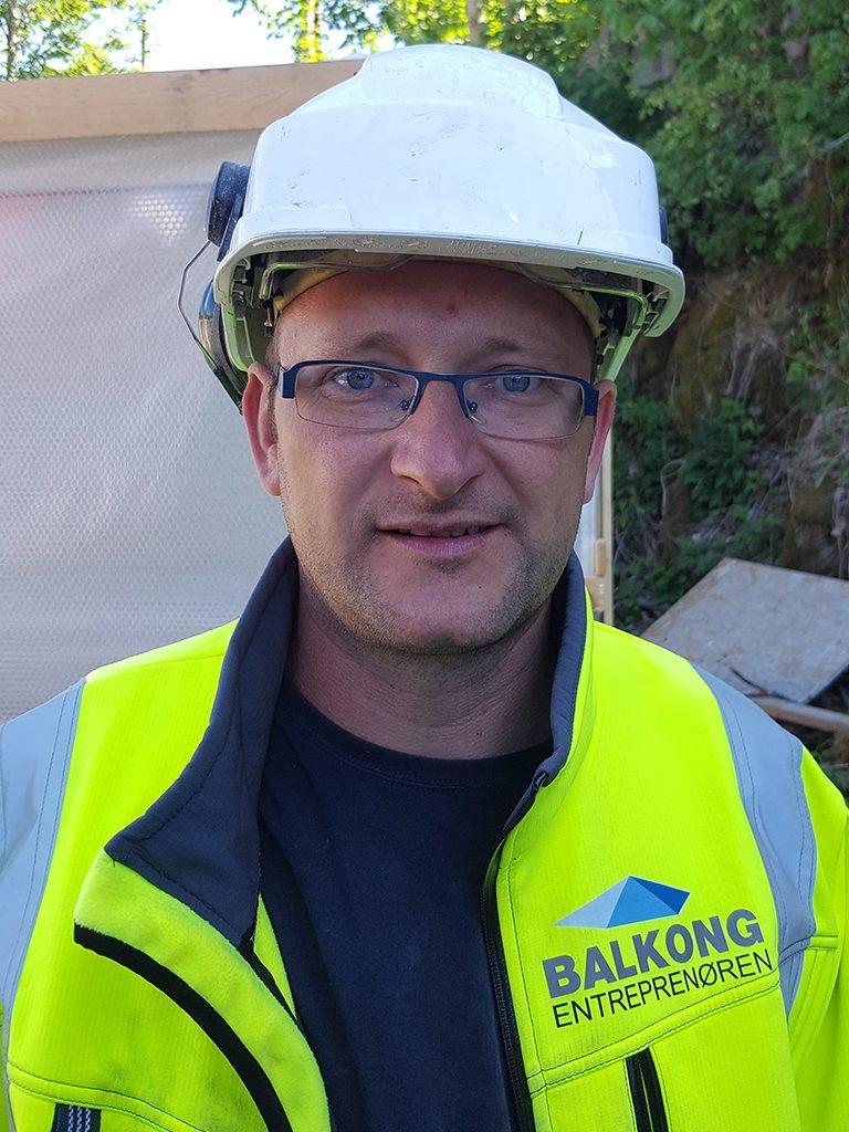 Krzysztof Stadnik