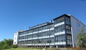 Giskeveien – Ålesund