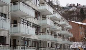 Løvli-Nattland – Bergen