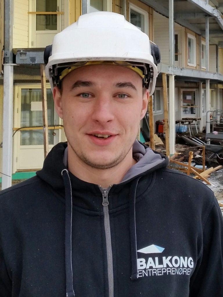 Grzegorz Smolucha