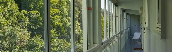 Innglassingssystemet gir mange fordeler du ikke er klar over