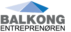 Balkongentreprenøren AS