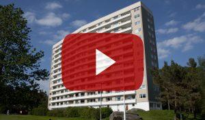Hesjaholten BRL – Bergen