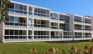 Rosenkilde BRL – Bergen
