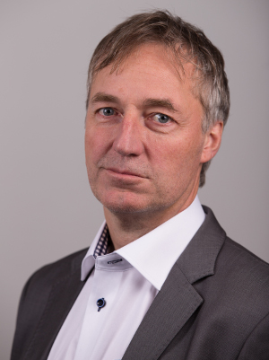 Morten Pedersen, tlf: 915 87 408